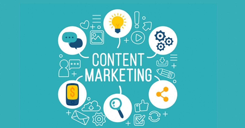 Tips 5 Xu Hướng Content Marketing Cần Đẩy Mạnh Trong Năm 2021