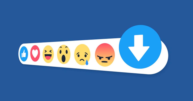 Facebook cung cấp các 'Tips' để tăng hiệu suất quảng cáo thông qua 'Ad Copy'