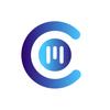 cMetric - Social Listening