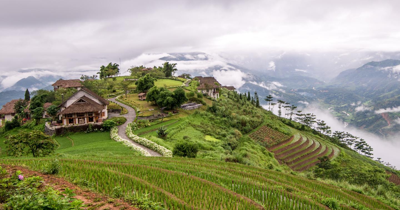 Du lịch bền vững hậu COVID:  Người Việt Nam sẽ du lịch có trách nhiệm hơn trong năm tới
