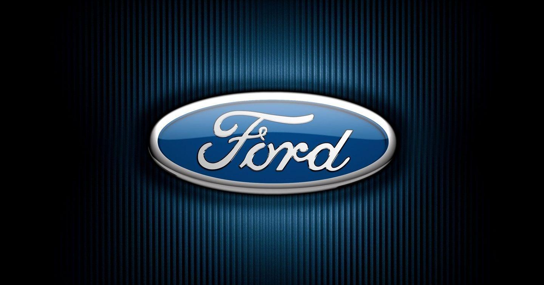 Logo Ford và lịch sử phát triển của hãng xe Mỹ từ 1903