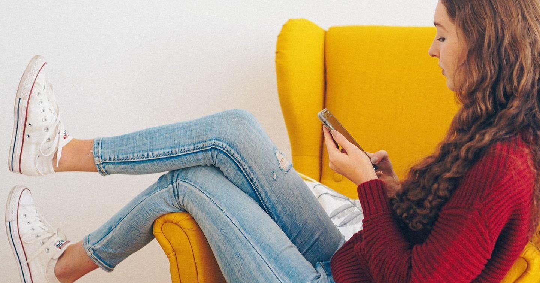 Adjust và Facebook ra mắt Báo cáo tăng trưởng ứng dụng: Việt Nam xếp thứ 2 toàn cầu về Thương mại điện tử