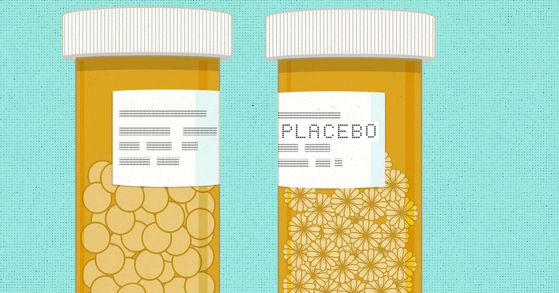Hiệu ứng Placebo: Khi sức mạnh của niềm tin là công thức cho sự thành công của quảng cáo