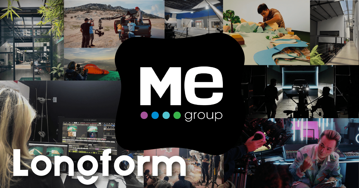 #Longform: ME Group, investing in the opportunity to place Vietnam as a leading production hub