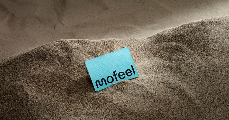 Mofeel - gắn kết thiên nhiên, công nghệ và con người