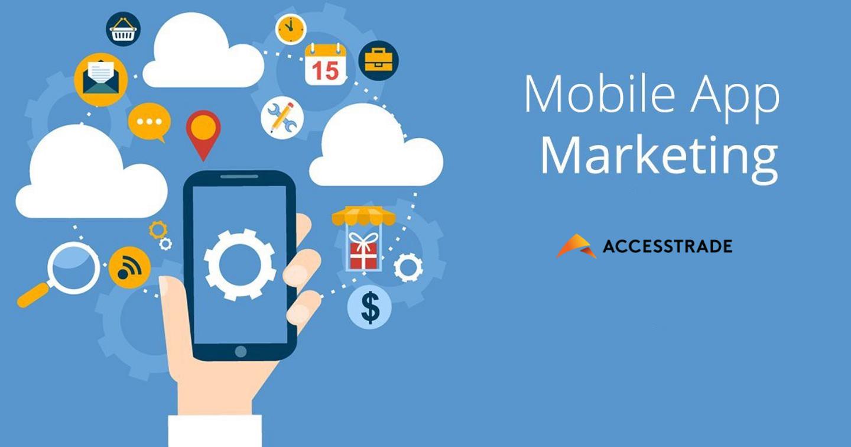 Độc đáo và nổi bật giữa các đối thủ, Mobile App của bạn đã làm được điều này?