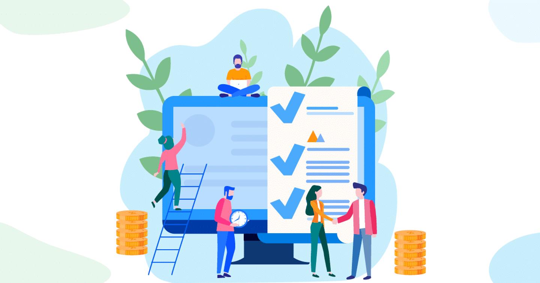 Cách xây dựng chiến lược Digital Marketing từ A đến Z mới nhất 2020