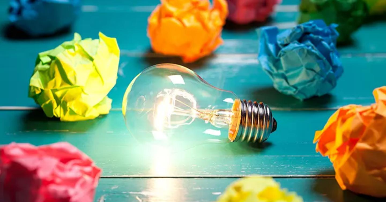 Tìm ra những ý tưởng truyền đạt thông điệp hiệu quả (Phần 2): Phương tiện truyền thông thay thế