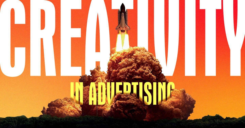 Tính sáng tạo trong quảng cáo: Hiểu sao cho đúng?