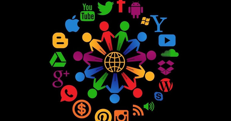 Đa Kênh Hay Là Chết – tổng quan về Digital Marketing Đa Kênh