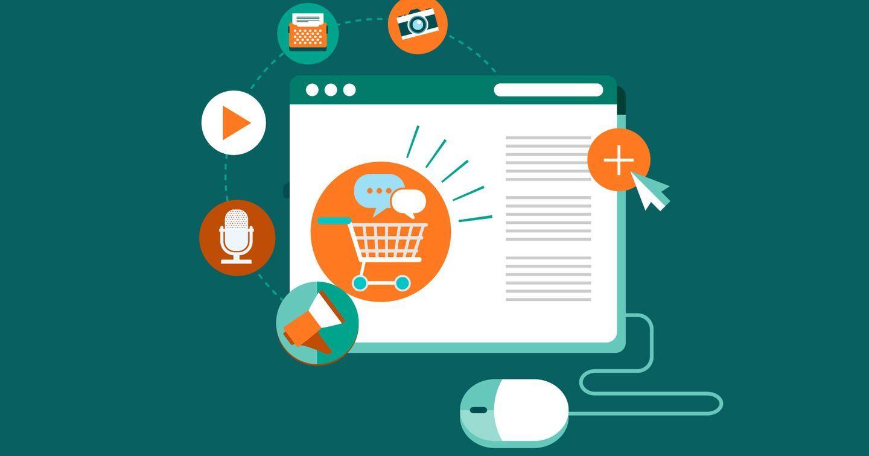 10 cách thành công trong lĩnh vực E-commerce thời kỳ Coronavirus