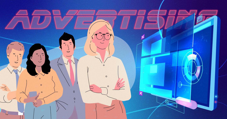 Chiến dịch quảng cáo là gì? Những lưu ý để thực hiện chiến dịch quảng cáo thành công