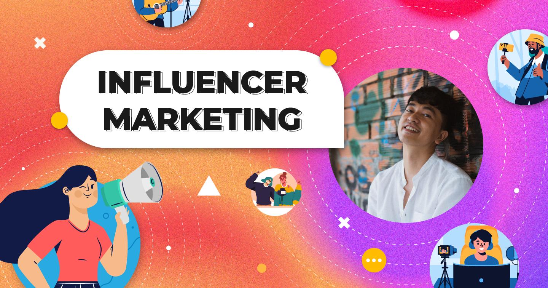 """Influencer Marketing chỉ là một """"chiêu thức"""" truyền thông? Khám phá góc nhìn của các chuyên gia trong ngành"""
