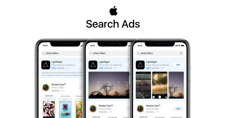 Mobile App siêu nổi bật trên Apple App Store nhờ 5 bí kíp sau