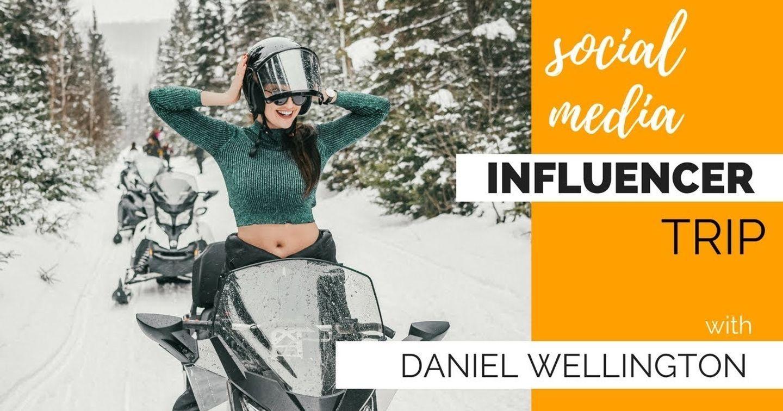 5 Thương Hiệu Đã Thu Được Doanh Số Khủng Nhờ Vào Influencer Marketing