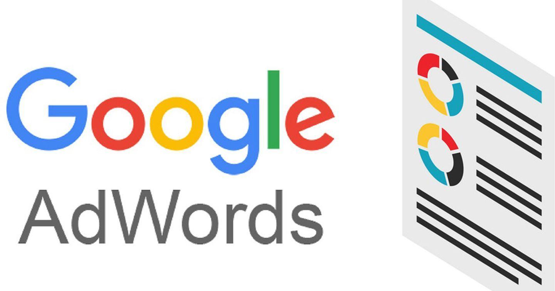 Cách tối ưu Quảng cáo Google Ads hiệu quả
