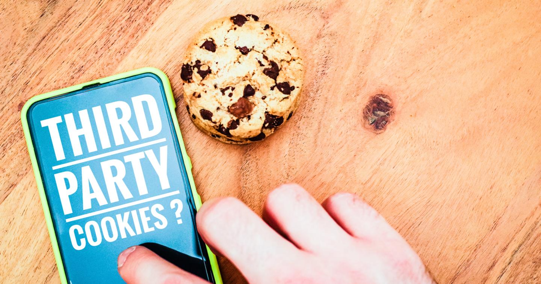 10 điều cần chuẩn bị cho thời đại cookieless sắp tới | Phần 1