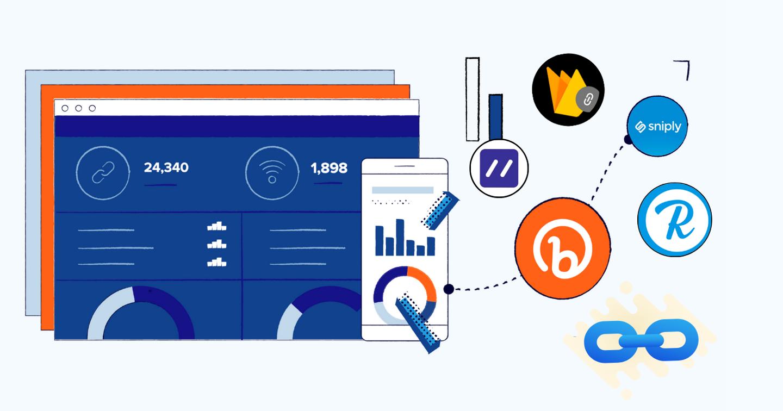 Thay thế Goo.gl bằng 6 trang web rút gọn liên kết nhanh và đơn giản