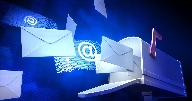 7 xu hướng cho Email Marketing trong năm 2021