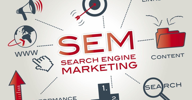 Google SEM – Doanh nghiệp nhỏ nên làm SEO hay Ads trước