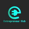 EHub - Cộng đồng khởi nghiệp trẻ FTU2