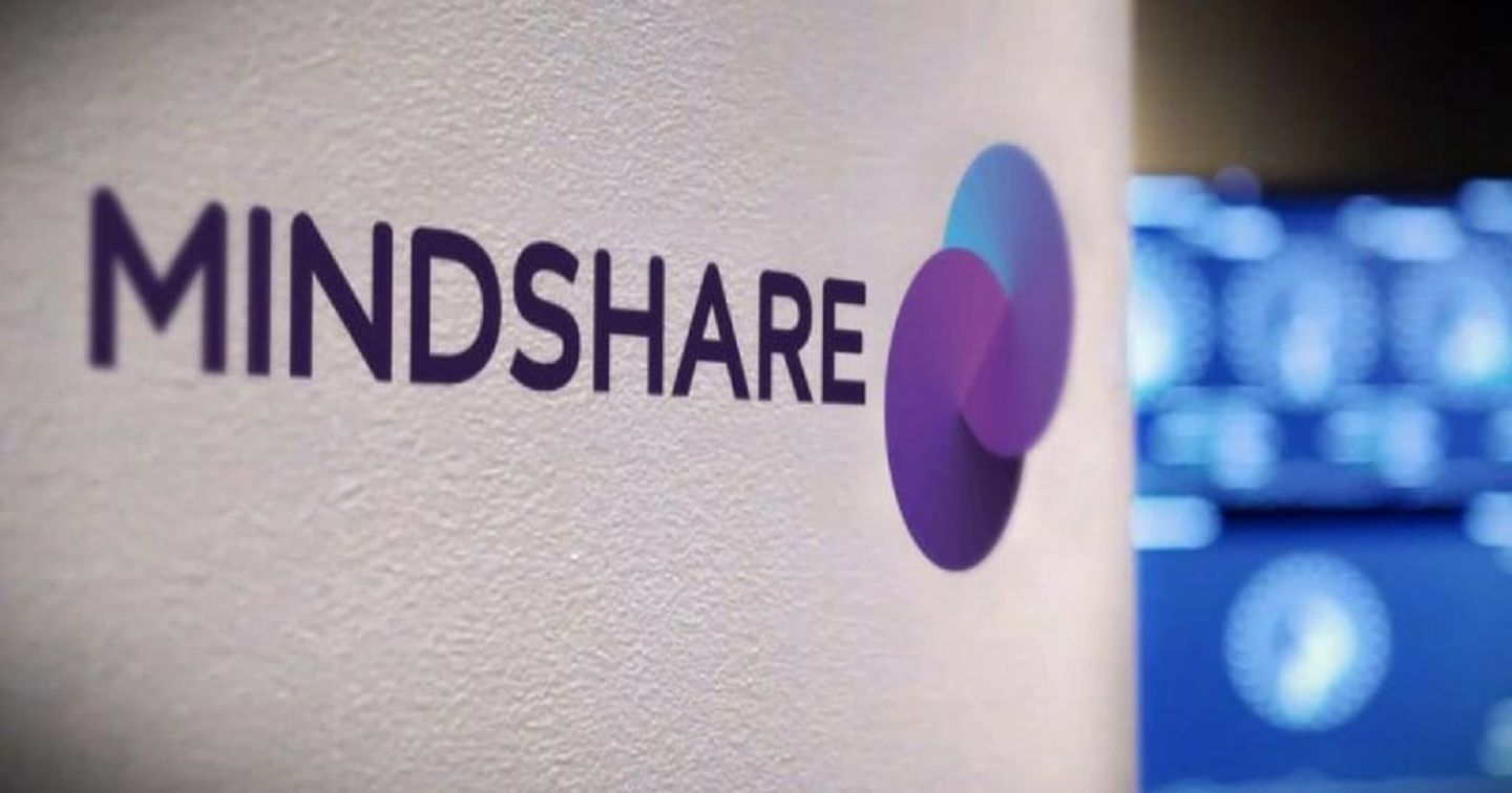 Mindshare cements position as Unilever's largest agency partner in global media review