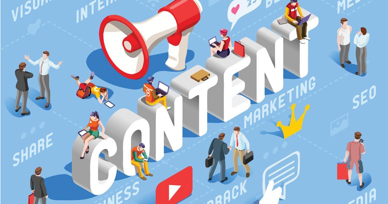 Làm sao để viết content hiệu quả? 12 bí quyết gối đầu giường các bậc tiền bối để lại