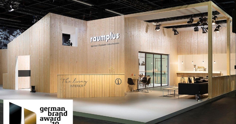 Giải đápvề xây dựng nhận diện thương hiệu công ty thiết kế nội thất
