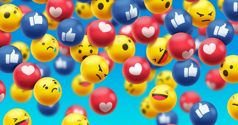 Mẹo tối ưu giúp quảng cáo Facebook hiệu quả giúp tiết kiệm chi phí tối đa
