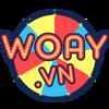 WOAY - Gamification Marketing Platform