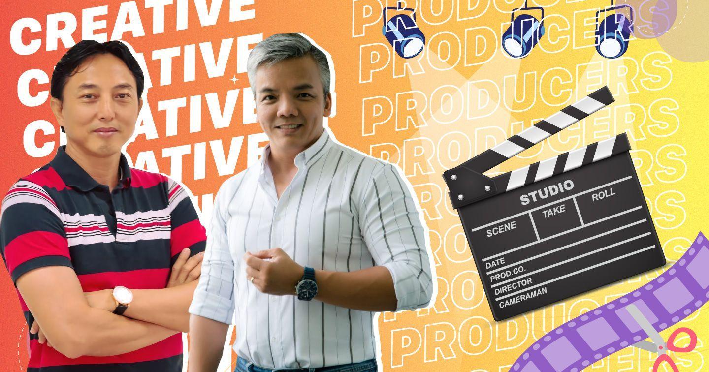 Vai trò Producer qua chia sẻ của chuyên gia 20 năm kinh nghiệm: Cần làm gì để nấu ý tưởng thành TVC?