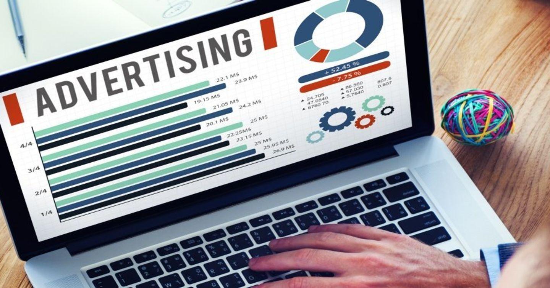 Doanh thu quảng cáo Internet năm 2020 tăng 12,2% bất chấp tác động kinh tế của Covid-19