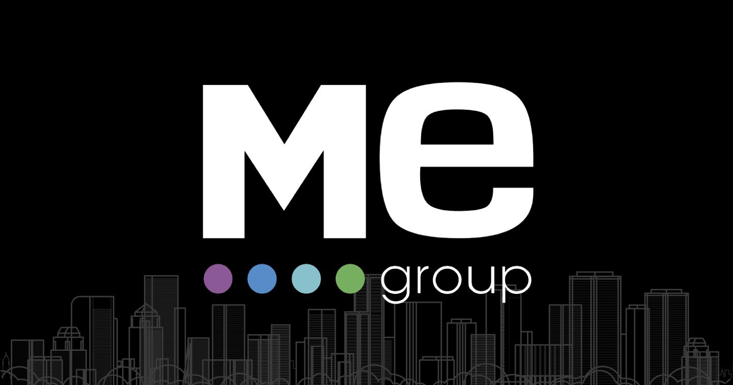[Infographic] Hành trình ME Group 2020: Vượt qua thách thức, đặt triển vọng bứt phá tương lai