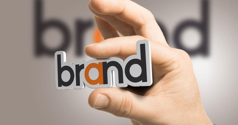 Vai trò của thiết kế thương hiệu khi quyết định khởi nghiệp