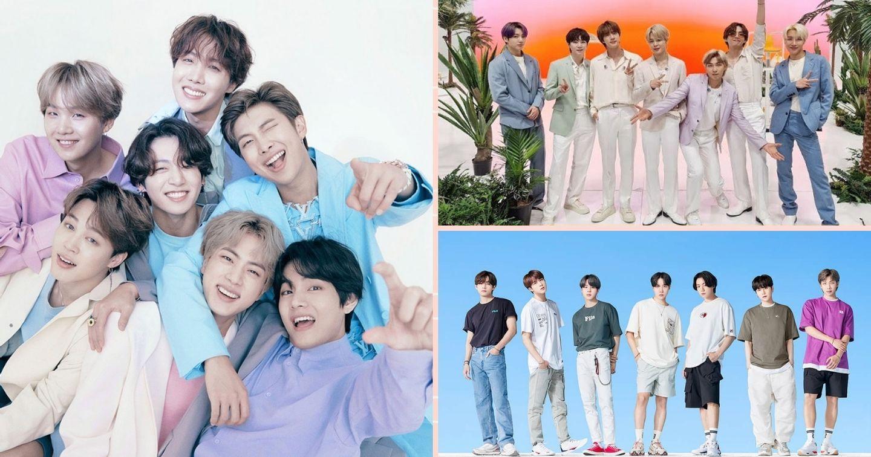 """BTS bất ngờ vượt mặt hàng loạt tên tuổi đình đám ở xứ kim chi với mức thù lao quảng cáo """"siêu khủng"""""""