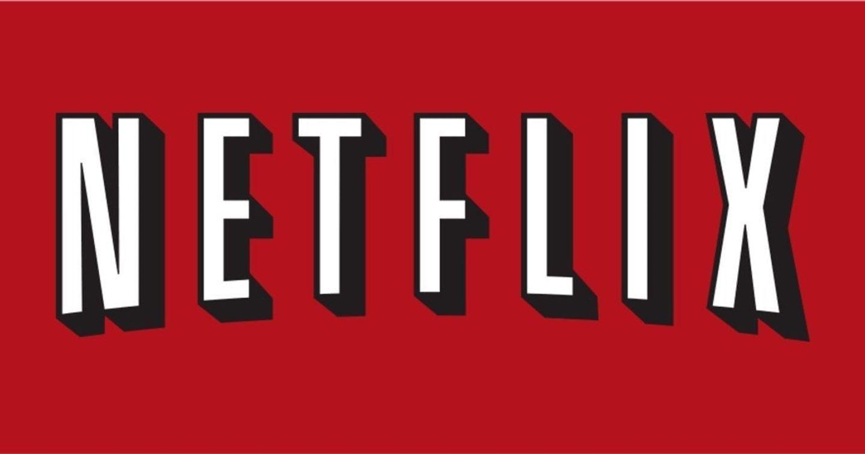 Những chiến lược marketing giúp Netflix thành công trên toàn cầu