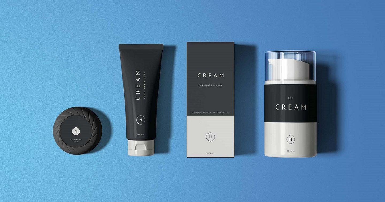 Thiết kế bao bì mỹ phẩm cần chú ý điều gì để tăng hiệu quả bán hàng