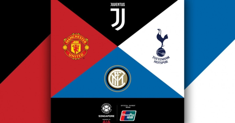 #WinYourWay – chiến dịch giúp UnionPay kết nối với người dùng thông qua bóng đá