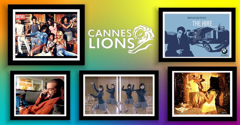 Điểm lại 21 chiến dịch ấn tượng nhất mà bạn có thể học hỏi từ Cannes Lions (phần 1)