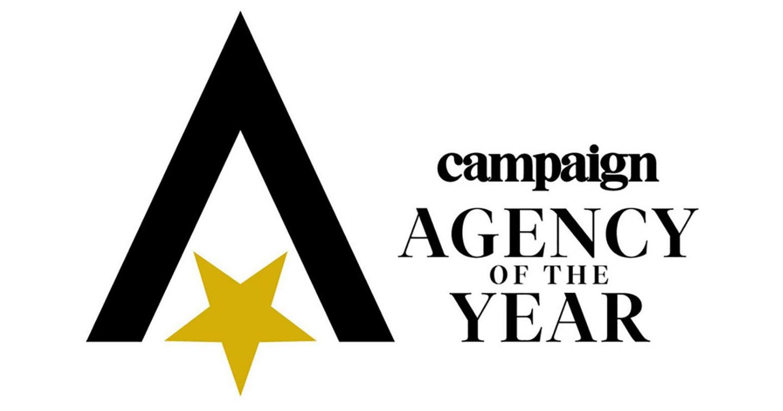 Giải thưởng Agency of the Year chính thức quay trở lại, đánh dấu cột mốc kỷ niệm 28 năm!