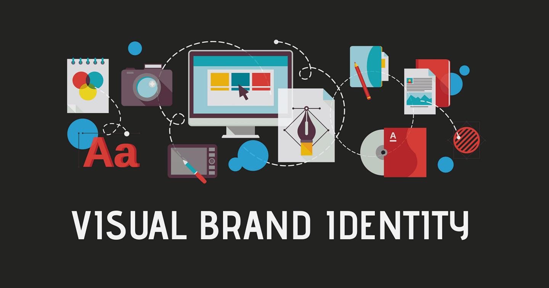 Top 5 agency thiết kế nhận diện thương hiệu chuyên nghiệp ở Hà Nội
