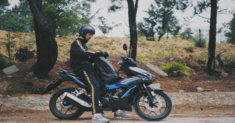 """Khắc sâu dấu ấn với chiến dịch """"Đi Về Nhà"""", Honda Việt Nam chiếm trọn trái tim cộng đồng mạng"""