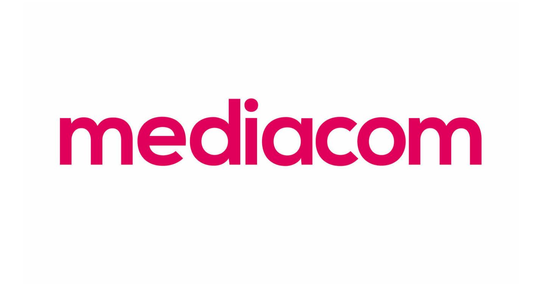 MediaCom tái định vị toàn cầu và ra mắt logo mới
