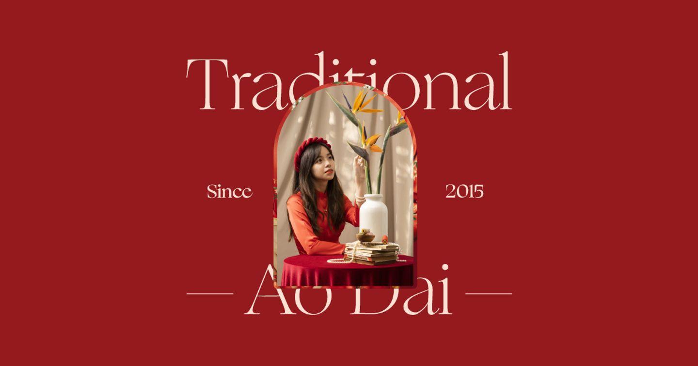 Hành trình đưa chất liệu truyền thống vào cuộc sống hiện đại của người con gái Sài Thành