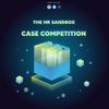 The HR Sandbox