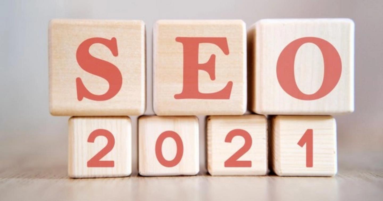 Dự báo 6 xu hướng nội dung năm 2021 cho các doanh nghiệp vừa và nhỏ