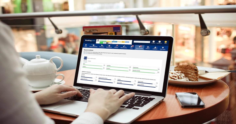 Booking.com: Hỗ trợ các doanh nghiệp lưu trú khôi phục du lịch một cách an toàn
