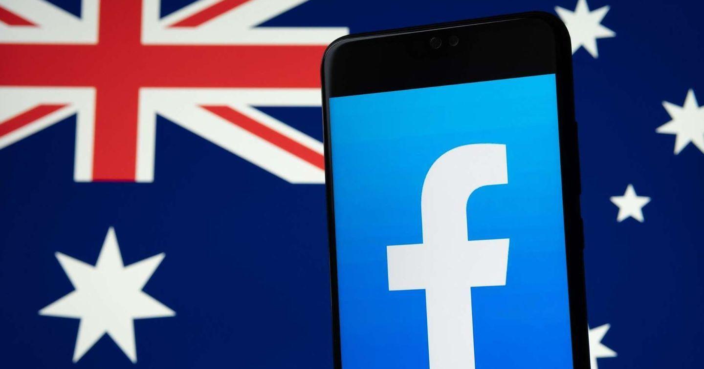 Nhìn lại cuộc chiến giữa Facebook và chính phủ Úc