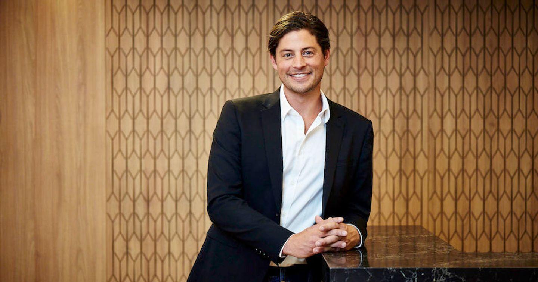 WeWork đẩy mạnh trọng tâm vào doanh nghiệp và bổ nhiệm Tổng Giám đốc mới tại Đông Nam Á