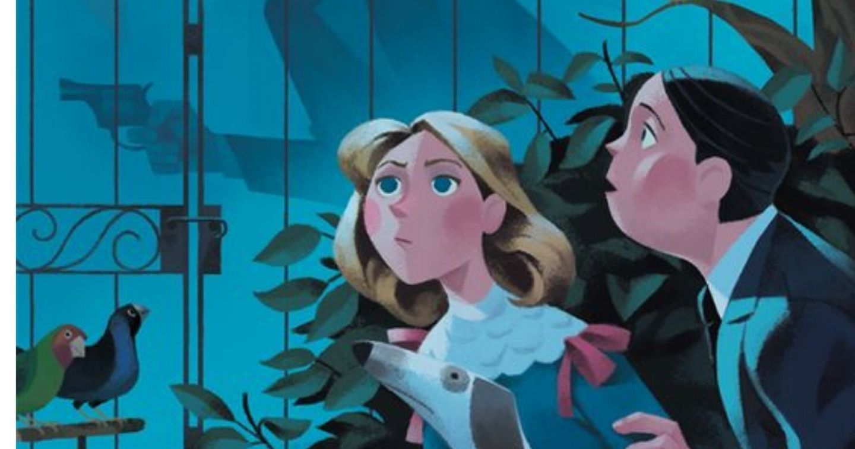 Sử dụng storytelling trong thời đại số: 6 cốt truyện khán giả không bao giờ chán